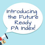 future ready index graphic