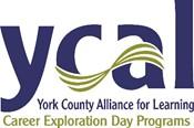 YCAL logo