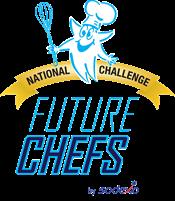 future chefs logo