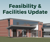 Feasibility Update Graphic