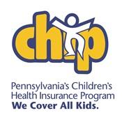CHIP logo