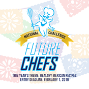 future chef logo