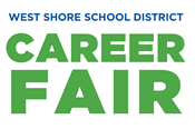 West Shore Career Fair March 7