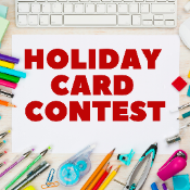 card contest