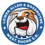 lower allen logo