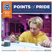points of pride cover
