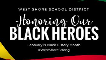 honoring our black heroes