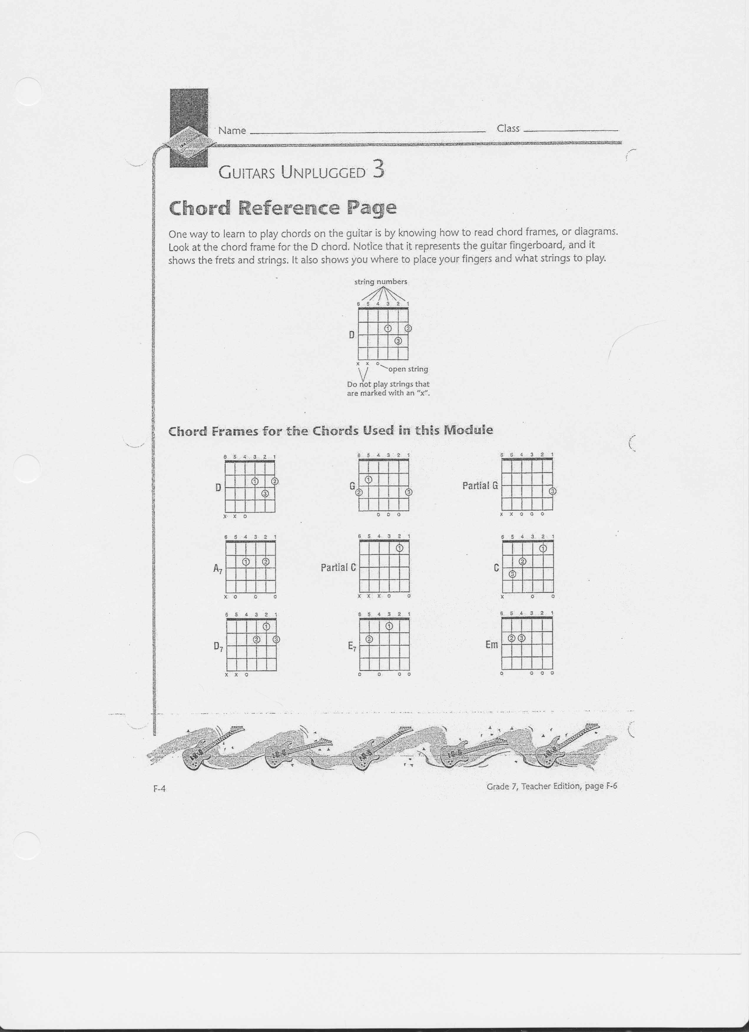 Torete with guitar chords gallery guitar chords examples tadhana chords ultimate guitar gallery guitar chords examples pasko na naman guitar chords gallery guitar chords hexwebz Choice Image