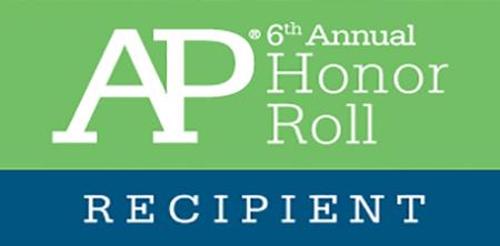ap honor roll