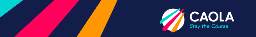 caola logo