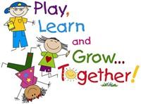 Play, Learn, Grow