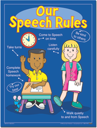 Embedded Image for: Speech Therapy Rules and Expectations (20181212345654_image.png)
