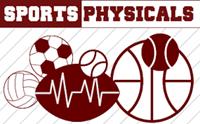 sport physical