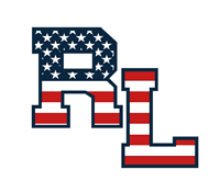 Red Land Logo