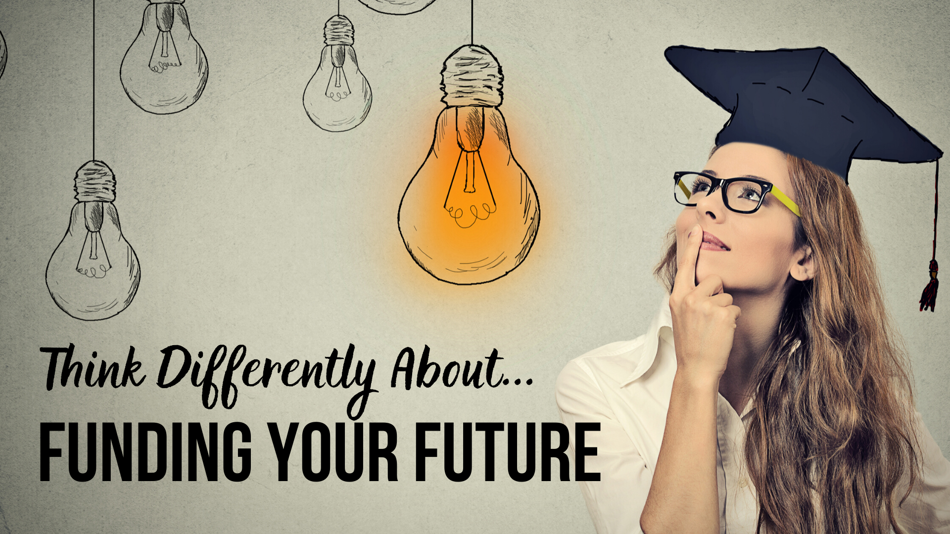 funding your future