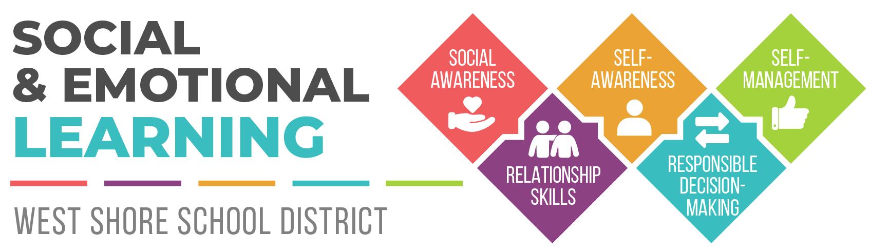 social emotional learning logo