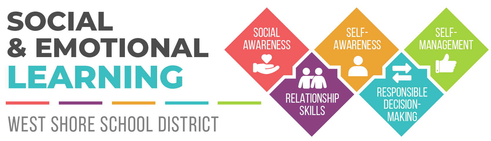 social emotional learning logo