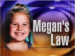 megans law pa registered sex offenders in New York
